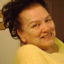 Elizabet G. Bernal