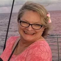 Linda  V. Gibson