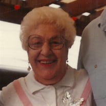 Marie A. Guzzino