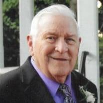Ernest Lamar Gann