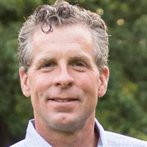 Keith A. Weaver