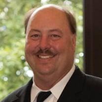 Steven Charles Kopp