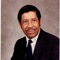 Robert E. Matthews