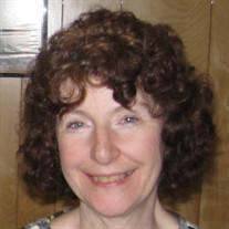 Cheryl Anne Paddock