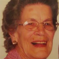 Bonnie R. Fay