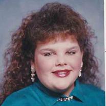 Toni Lynn Corio