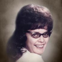 Donna Parks