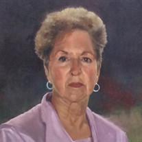 Jacqueline Philibert