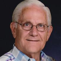 Harry S. Wortmann