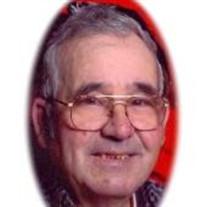 John  Jennings (Camdenton)
