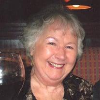 Rose M. Bianchi