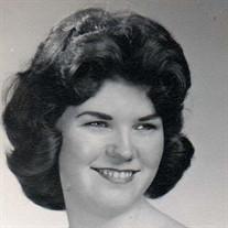 Ms. Janice  Rose Brantley