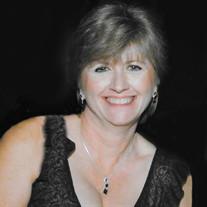 Cynthia  Rose Clodfelter