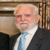 Andrew Francis Tatarko