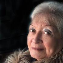 Luz E. Nieves