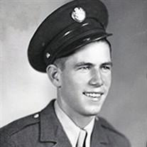 Mr. Dwight Ward King