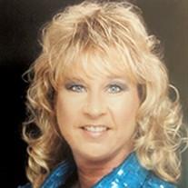 Julie Carolyn Nash