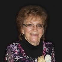 Thelma A. Shulfer