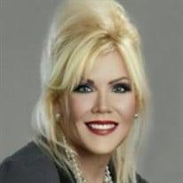 Tammy Sue Hubschneider