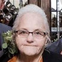 Carol Ann Penton McCoy