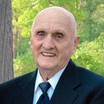 Edward L. Kwast