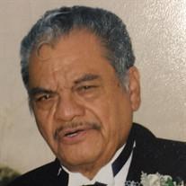 Hector Mijares