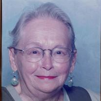 Judith D. Hart