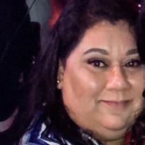 Rebecca H. Rodriguez