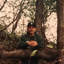 Lewis S. Ayars Sr.