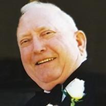Leonard Alton Zierman