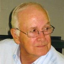 Joe Reid Ketchie, Sr
