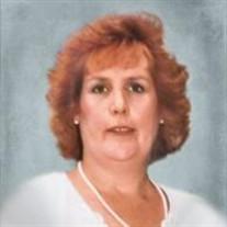Christine  M. Hamilton