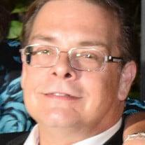 Joseph J.  Taylor