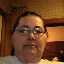 Gina Mae Boysen