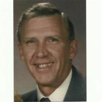 Dale Charles Aukamp