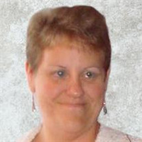 Lori Anne Greenwell