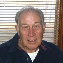 Lawrence Olafson