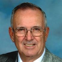 R. Lee Sloan