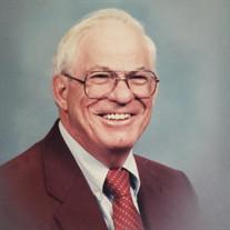 Stanley K. Lawrence