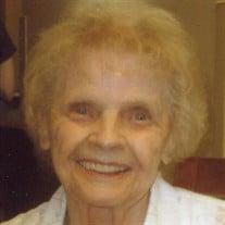 Carol Marie Nelson