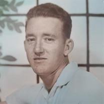 Mr. Timon Floyd Gibson