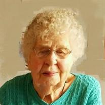 Corrine  J. Van Benschoten