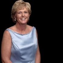 Cynthia Darnell Knight