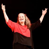 Eileen Carson Schatz