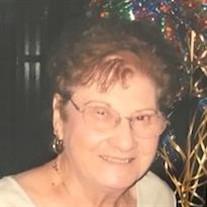 Rita Marie Whalen