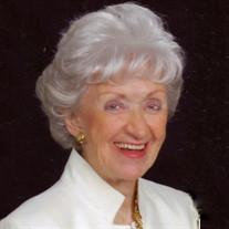Betty L. Head