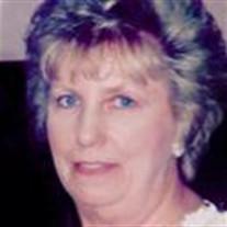 Brenda Johnson Dixon