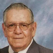 Charles E. Naugle Jr.