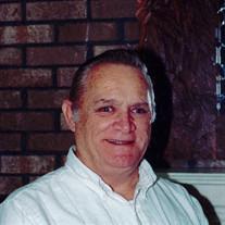 Robert M. Cox