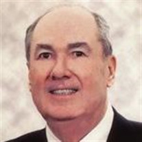 William  G.  Anderson